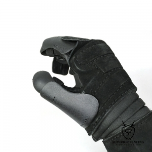 Hand of Glory Gloves - Destroyer Modz (DMZ0802)004