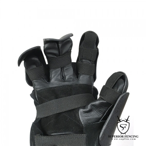 Hand of Glory Gloves - Destroyer Modz (DMZ0802)003