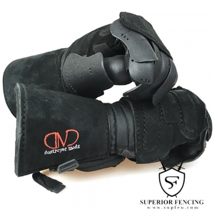 Hand of Glory Gloves - Destroyer Modz-DMZ0802