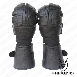 SF HEMA Heavy Gloves-HFG0701