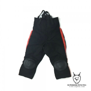 HEMA Fightpants Knickers -  Destroyer Modz-DMZ6103